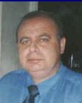 Manuel Capella