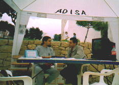 Adisa01