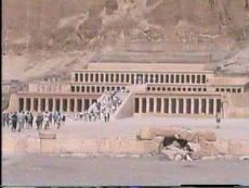 Templo de la reina Huchissubt