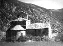 Ermita del Siglo X