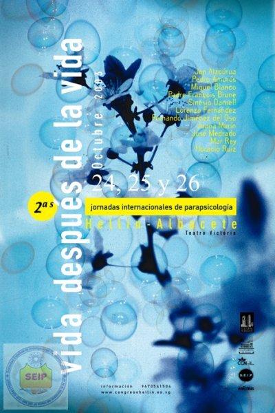 Cartel2003.jpg 1