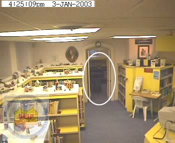 WebCam Live en Willard Library2.jpg 1