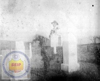 fantasmam6.jpg 8