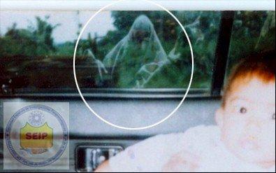 ventanilla2.jpg 10