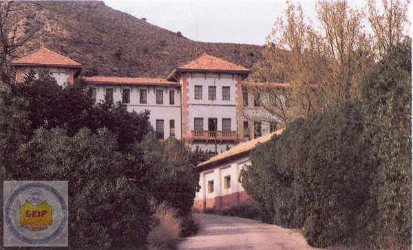 balneario-antiguo-3.jpg 7