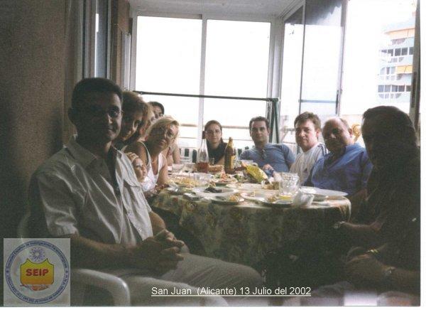 San Juan-13-7-2002-00.jpg 6