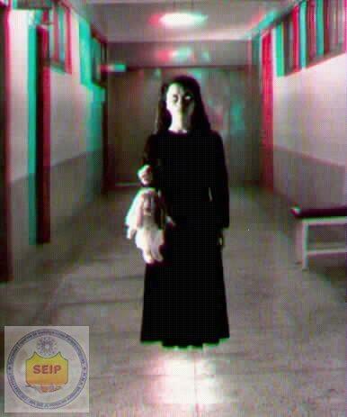 ghost.JPG 8