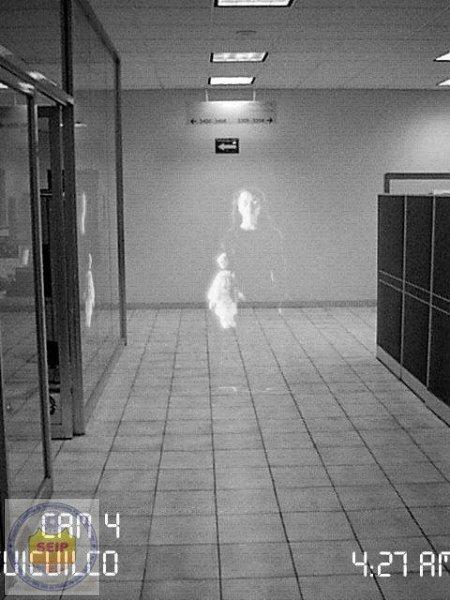 fantasma en colima.JPG 9